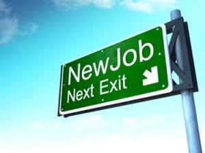 new-job-exit