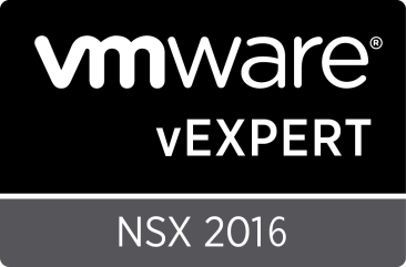 vExpert-NSX-Badge