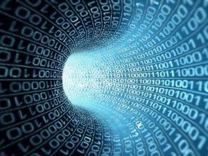 "Pure Storage Announces the ""Data Hub"